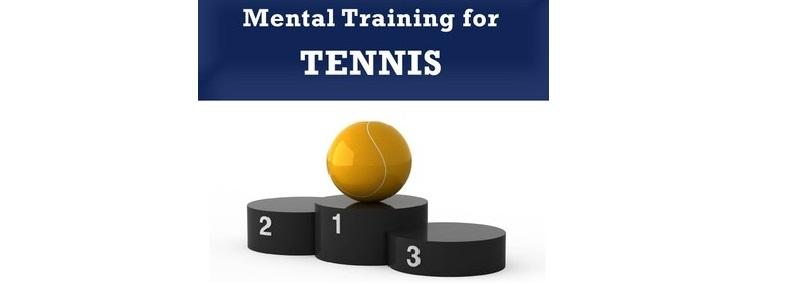 Mental træning